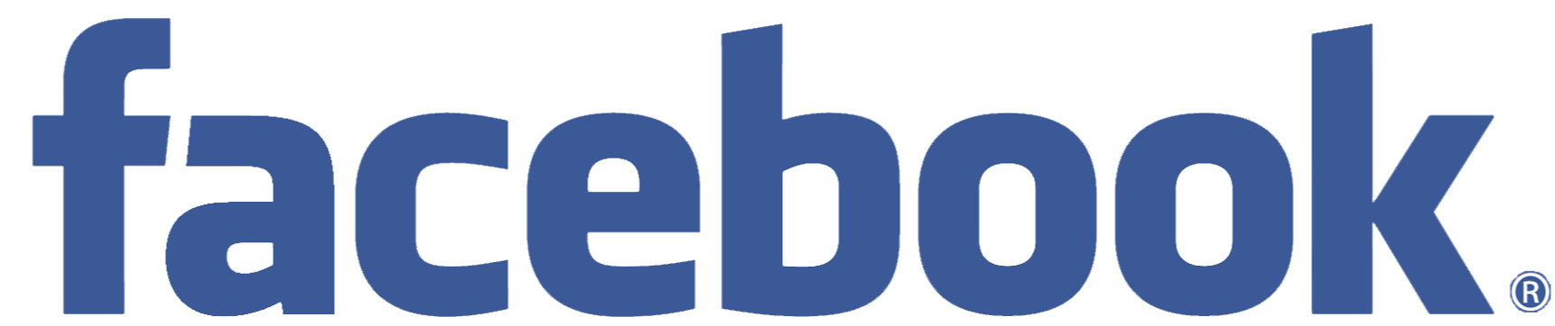 facebook_logos_PNG19749