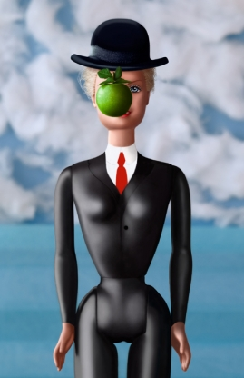 hommage-magritte