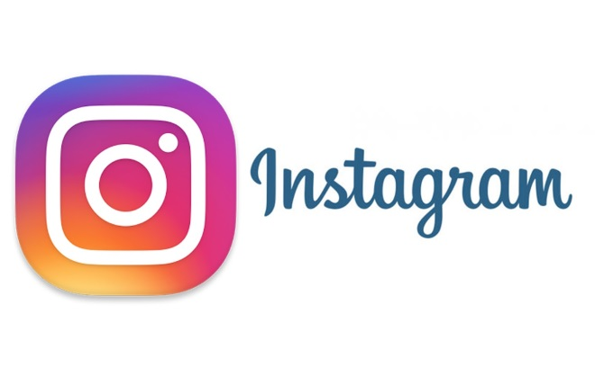 instagram official
