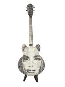 de-poplavsky-guitar