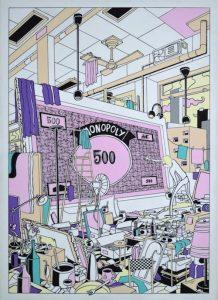mark-temlett-monopoly